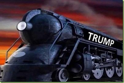 trumptrain.0