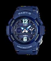 Casio Baby G : BGA-210