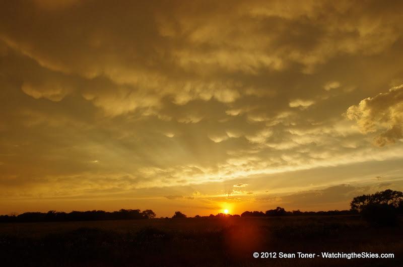 05-04-12 West Texas Storm Chase - IMGP0979.JPG