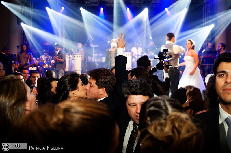 Foto de casamento 3307 de Ana Rita e Sergio. Marcações: 15/05/2010, Casamento Ana Rita e Sergio, Rio de Janeiro.