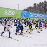 39. Tartu Maraton - img_8852TSM_.jpg