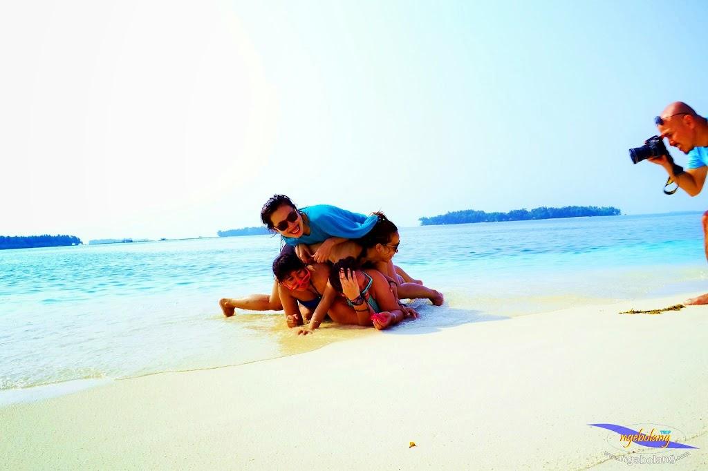 ngebolang-trip-pulau-harapan-nik-7-8-09-2013-103
