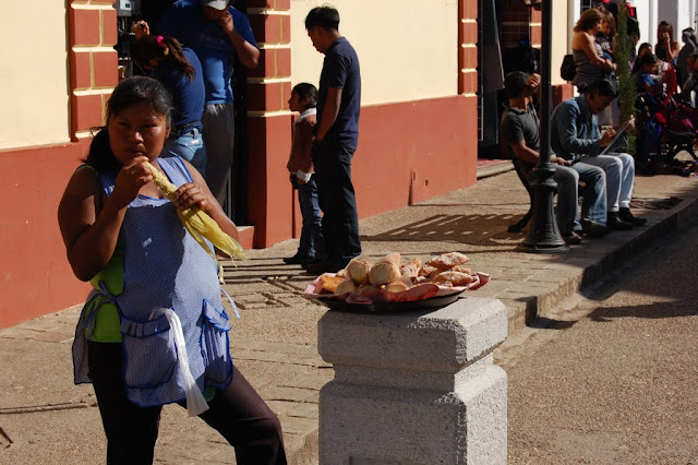 Viva Mexico DSC_0632