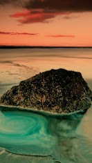 Wallpapers-For-Galaxy-S4-Landscapes-99.jpg