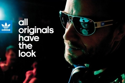 ALL_ORIGINALS_HAVE_THE_LOOK