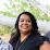 Patricia Potter's profile photo