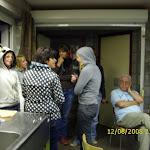 Kamp Genk 08 Meisjes - deel 2 - DSCI0089.JPG