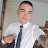 Julian Bustamante avatar image