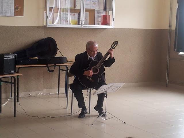 gitarzysta - 20130619_094415.jpg