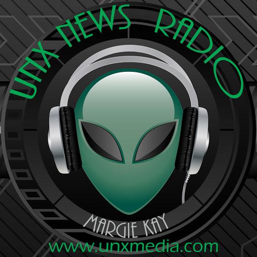 Un-X News Radio Show