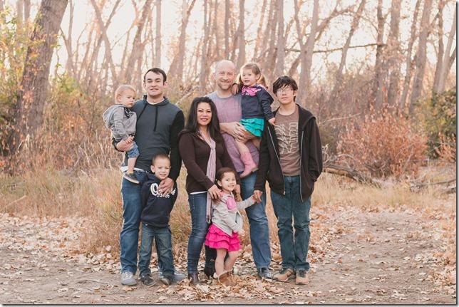Rose Family 2016 (68)