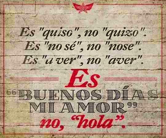 Originales Frases Lindas De Buenos Dias Para Tu Novia
