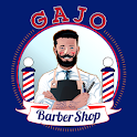Gajo Barber Shop icon