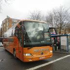 Mercedes Tourismo van Meetjesland (B).JPG