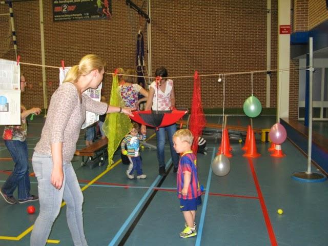 Ouder en Kindfeest 2014 - IMG_9069.JPG