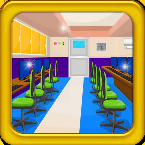 冒險逃生歡樂之家3 解謎 App LOGO-APP試玩