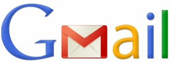Gmail New Update Now Converts Addresses and Phone Numbers to Hyperlinks