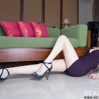 [Beautyleg]2015-02-19 No.1097 Lucy 0014.jpg