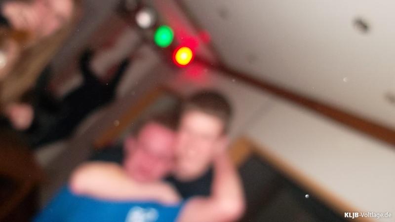 Kellnerball 2011 - kl-SAM_0572.JPG