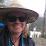 amanda greenwalt's profile photo