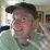 Jens Cornelis's profile photo
