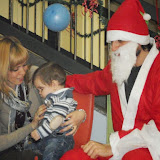Deda Mraz, 26 i 27.12.2011 - DSCN0868.jpg