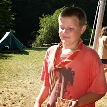 Taborjenje, Lahinja 2006 2.del - P0180323.JPG
