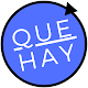 QueHay! Android apk