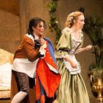 Susanna in Nozze di Figaro 5.jpg
