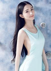 Lan Yan China Actor