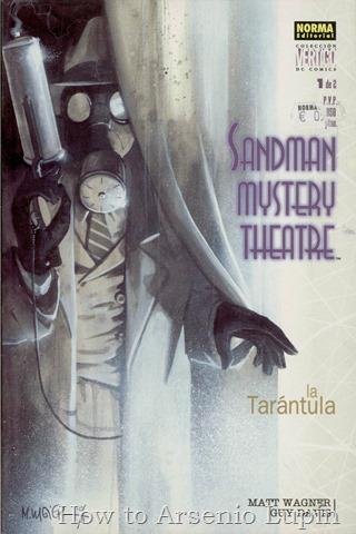 sandman tarantula__001