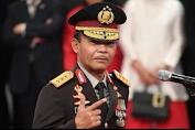 Kapolri Intruksikan Polres se-Indonesia Cari Warga Belum Dapat Bansos Dari Pemerintah