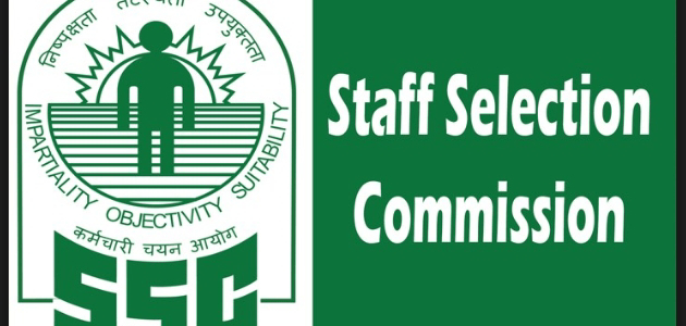 SSC recruitment calendar 2020-21: CGL, MTS, CHSL, JE, check recruitment exam dates