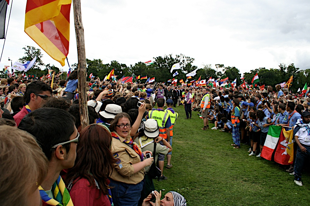 Jamboree Londres 2007 - Part 2 - WSJ%2B29th%2B215.jpg
