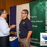 LAAIA 2013 Convention-6823
