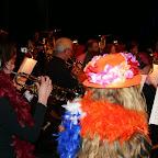 Concert 29 maart 2008 174.jpg