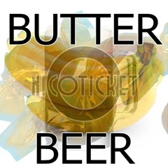 butter beer 08671.1436276910.1280.1280 thumb%25255B1%25255D - 【リキッド】Nicoticket(ニコチケット)全商品説明の翻訳完全補完計画