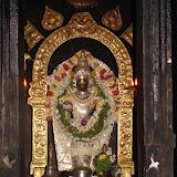 Seemanthooru Shri Adi Janardana Temple