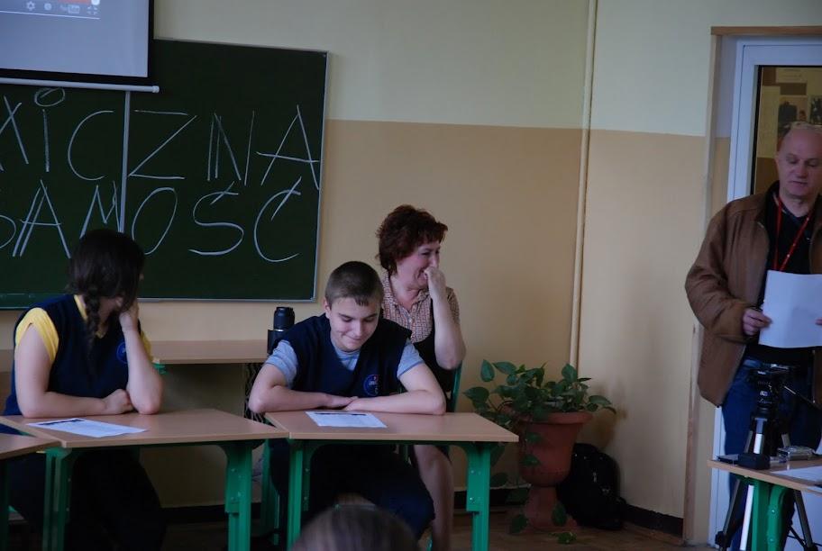Warsztaty dla uczniów gimnazjum, blok 1 11-05-2012 - DSC_0104.JPG