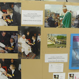 July 08, 2012 Special Anniversary Mass 7.08.2012 - 10 years of PCAAA at St. Marguerite dYouville. - SDC14218.JPG