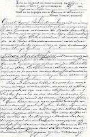 Schuitmaker, Gerrit Ypes en Althuis, Tjietske Jans 05-03-1826 a.jpg
