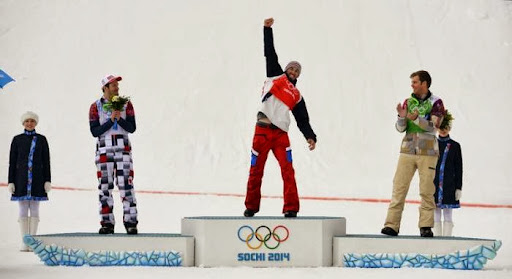 Best of sochi 11-Reuters-23.jpeg