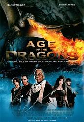 Age of the Dragons - Thời đại của rồng