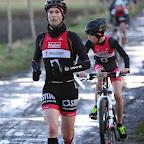 20140111 Run & Bike Watervliet LDSL6729.JPG