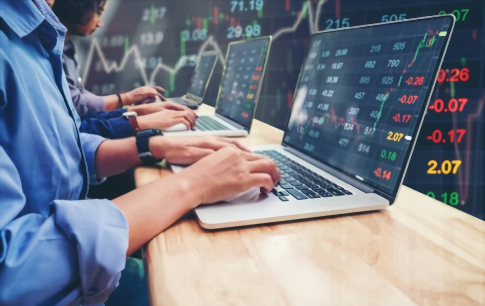 5 Stratégies de trading d'options pour les débutants