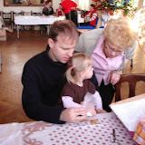 14.12.2013 Vánoční dílny - DSC07471.JPG