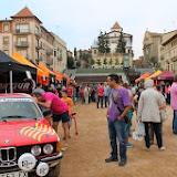 Festa de l'Esport Manlleu '13 - M. Rifà