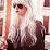 Anna Marti's profile photo