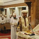 Clergy Meeting - St Mark Church - June 2016 - _MG_1503.JPG