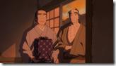 [Ganbarou] Sarusuberi - Miss Hokusai [BD 720p].mkv_snapshot_00.06.45_[2016.05.27_02.10.55]